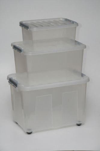 Cultivo y caja de transporte XXS, 19 x 13 x 12 cm: Amazon.es: Productos para mascotas