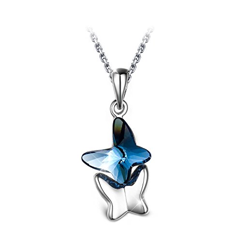 t400-jewelers-dream-chasers-swarovski-elements-crystal-butterfly-pendant-necklace-17-mothers-day-gif