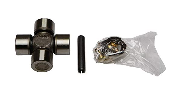 All Balls U-Joint Kit for Can-Am Outlander Max 650 EFI XT 2014-2019