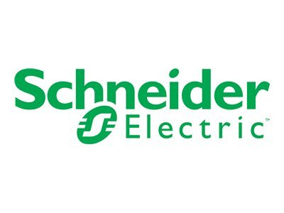 Schneider Electric Critical Power & Cooling Services Advantage Ultra Service Plan - T - WADVULTRA-PD-20 - <b>Please note this item is not returable</b> - Advantage Ultra Service Plan