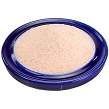 Fortune Telling Supplies Herbs Himalayan Pink Salt X-fine 1 Lb Spiritual Reunion New Hope Healing