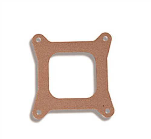 Holley Performance Products 108-10 BASE GASKET