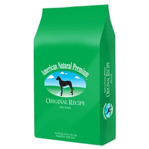 American Naturals Original 40lb bag For Sale