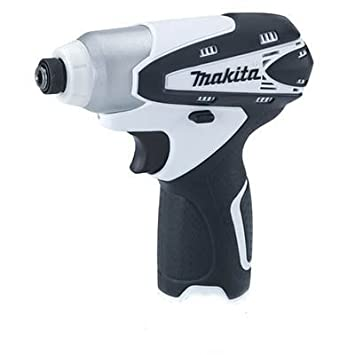 TD090D IMPACT DRIVER FOR PC