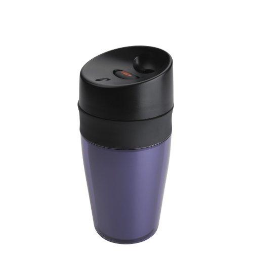 OXO Grips LiquiSeal Travel Purple