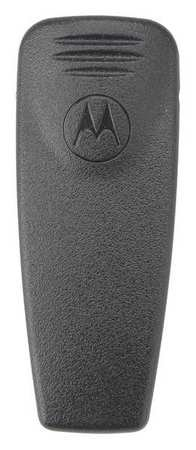 Belt Clip, For Motorola Multi Radios
