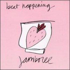 Jamboree [Vinyl] by K. Records