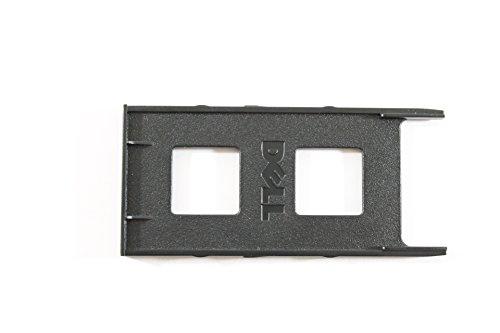 Dell Express Card EC Slot Blank Inspiron 1545