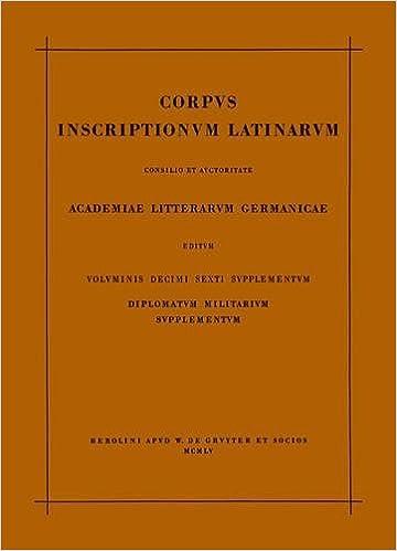 CIL cover
