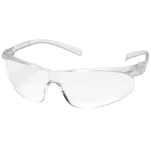 3M Virtua Sport Protective Eyewear product image