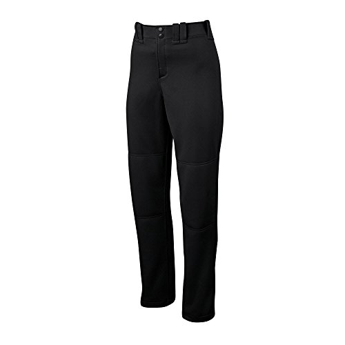 mizuno womens softball pants - 6