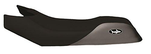 - Polaris Seat Cover 1996-1997 SL900, SL1050 / 1997-1999 SLX Pro 785 / 1996 SLX 780