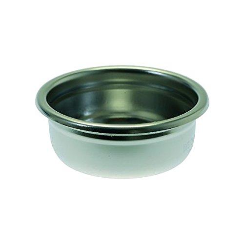 Faema, filtro de precisión 2T 14/20 Gr H26,5: Amazon.es: Hogar