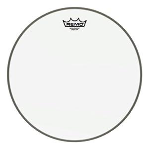 Snare Drum Bottom Skin : remo ambassador 14 hazy bottom snare skin musical instruments ~ Hamham.info Haus und Dekorationen