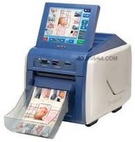 Sony UPCR10L Impresora de Foto Pintar por sublimación 300 x 300 ...