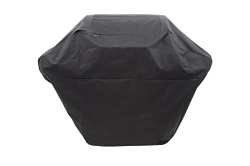 - Char-Broil 3-4 Burner Large Rip-Stop Grill Cover