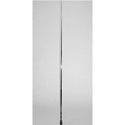 Super Wide Band SMA Radio Scanner Telescopic Antenna - Comet SMA-W100RX - SMA