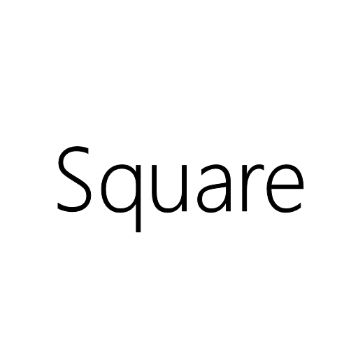 Square (Best Credit Card Reader App For Android)