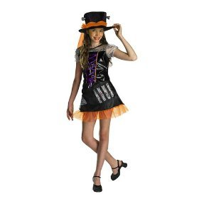 Bride Costume Target - Halloween Frankenstein Monster Bride Halloween Costume Dress and Hat