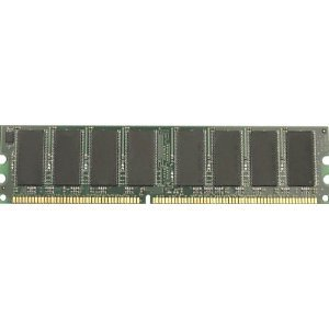 512MB PC2100 SDRAM, used for sale  Delivered anywhere in USA