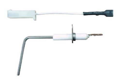 Room Air Conditioner Replacement Parts New FLS014 Flame Sensor Electrode Carrier/Bryant LH33WZ511 LH33WZ515 LH680012 applies to the U.S. only by Air Parts
