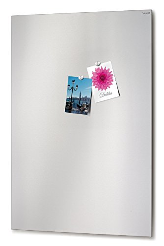 Blomus Magnet Board 60 x 90 cm - Muro Magnet