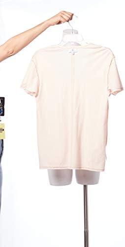 AG Adriano Goldschmied Henson Tee T-Shirt damski: Odzież