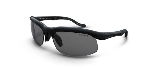 Switch Vision Polarized Sunglasses- Tenaya Peak Shiny - Vision Sunglasses Peak
