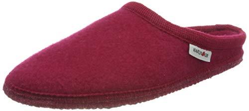 HAFLINGER Women's Slippers Mule