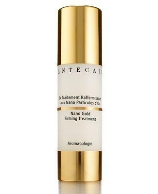 Chantecaille Nano Gold Firming Treatment 1.7 oz.-Brand New, No Box