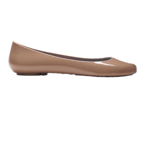 Oka B 7M Pink Ballet Flat Womens Taylor Size Blush rrdwqPxF