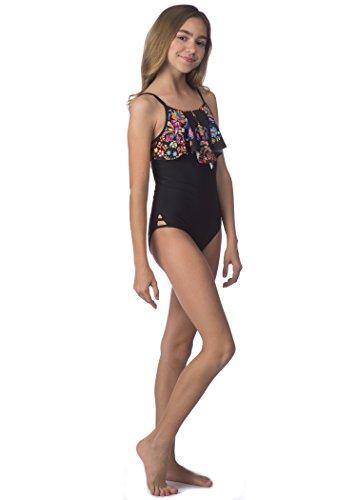 hobie-big-girls-strike-a-posey-one-piece-adjustable-strap-swimsuit-multi-14
