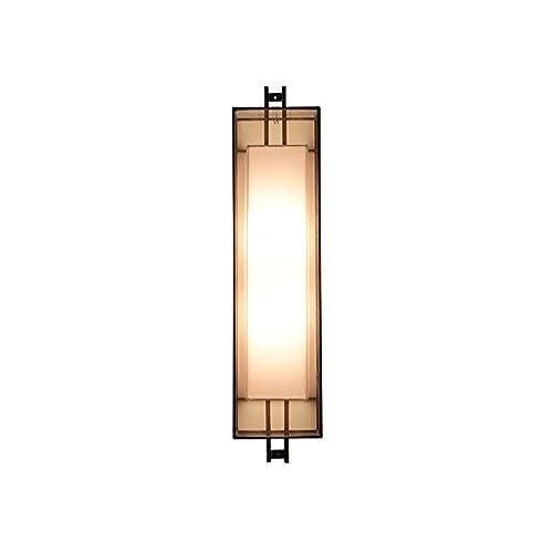 BEGO Lampe de chevet Lampe de chevet Chambre à coucher Moderne ...