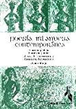 img - for Poesia Irlandesa Contemporanea (Spanish Edition) book / textbook / text book
