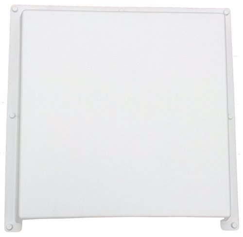 Elima-Draft-Commercial-Air-Deflector-Vent-Cover-for-24-x-24-Diffusers