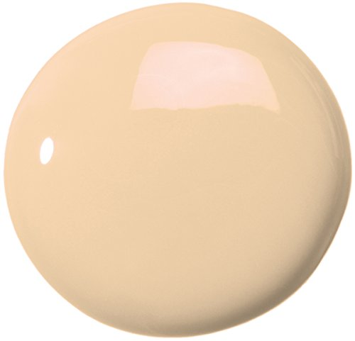 Almay Age Essentials Concealer, Light
