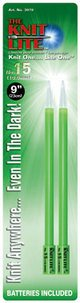 Knit Lite 15- 9 (Knit Lite Needles)