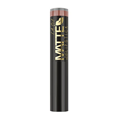 https://railwayexpress.net/product/l-a-girl-matte-flat-velvet-lipstick-snuggle-0-1-ounce/