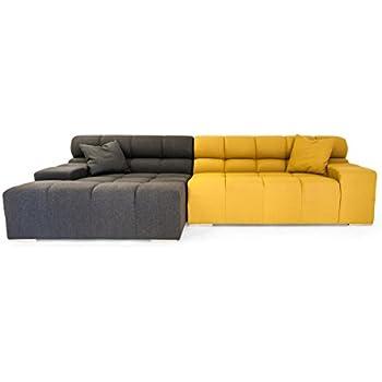 Amazon Com Modway Waverunner Modular Sectional Sofa In