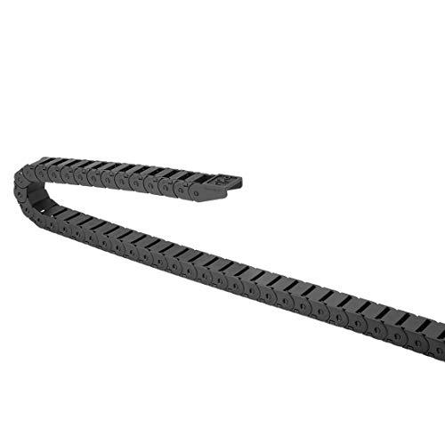 Bestselling Twist Chains