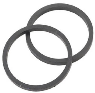 2PK 1.12x97x.093 Gasket by BrassCraft