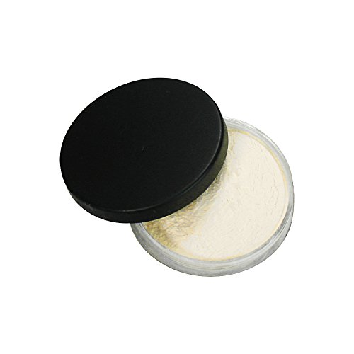 Temptu Invisible Difference Finishing Powder, 1 Light, 0.42 oz.