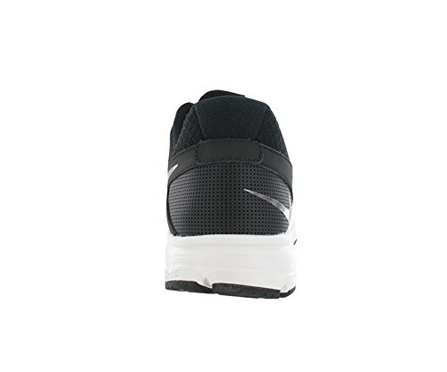 Nike Air Implacabile 2 511914-006 Scarpe Da Corsa Da Uomo