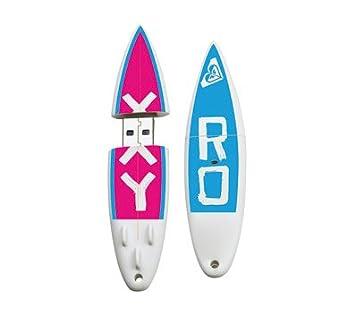 Roxy 16 GB Roxy 1 surfdrive unidad flash USB