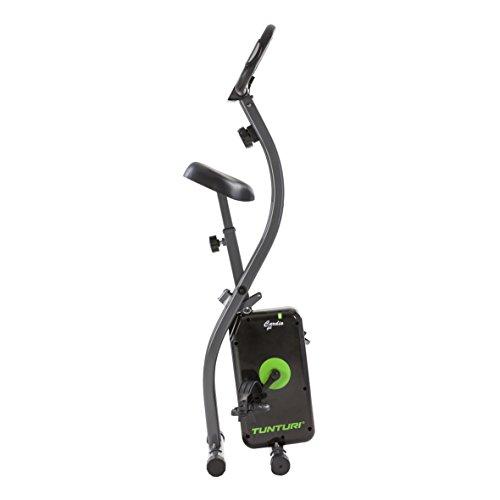 Tunturi B20 Cardio Fit Series X-Bike Exercise Bike