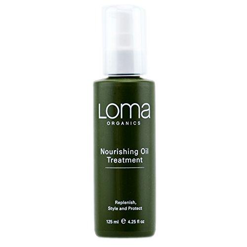 loma-nourishing-oil-treatment-425-ounce