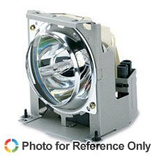 DUKANE ImagePro 8914 Projector Replacement Lamp with Housing