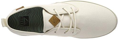 vintage Vin Homme Basses Sneakers Multicolore Landis Reef qSWHRw