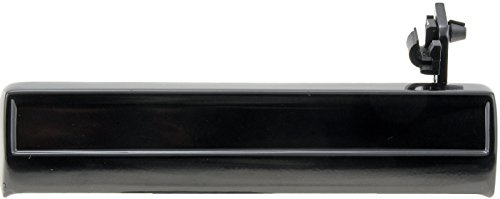 91 s10 door handle - 9
