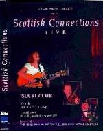 Scottish Connections Live